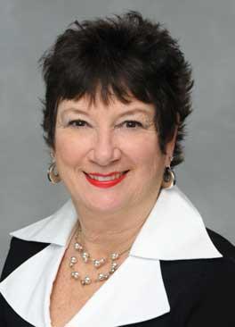 Sharon Hilinski