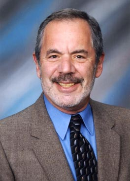 Bart Rosenberg