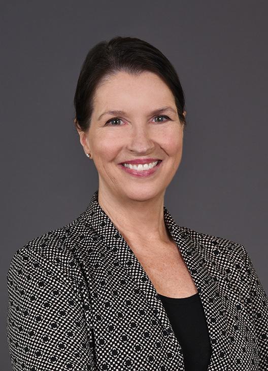 Lisa Petrolo