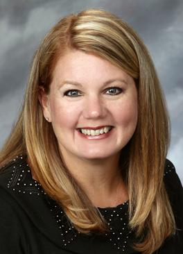 Beth Schirmer