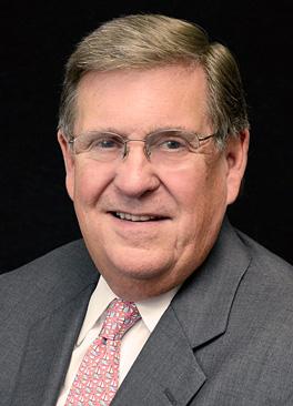 David E. Hummel