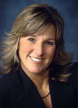 Lynn Hymer