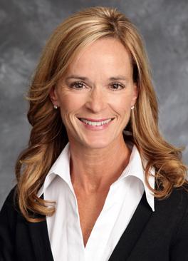 Debbie Tully