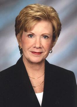 Susan Kempf