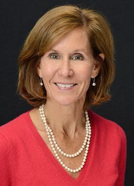 Betsy Kiley