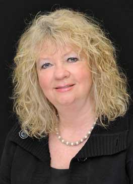 Maureen Adduci