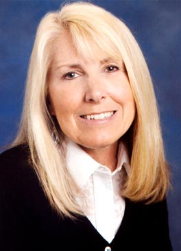 Cammie Becker
