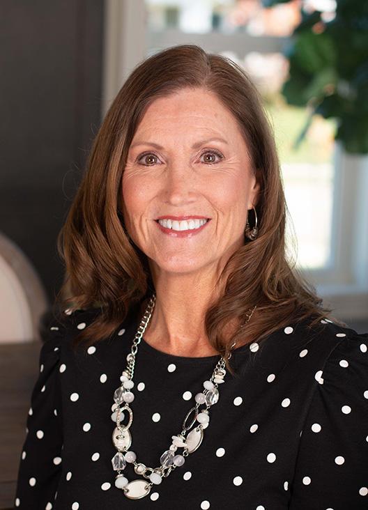 Tammy Stegemiller