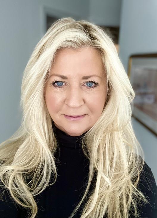 Jill R. Fritz