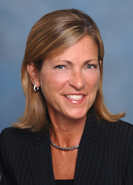 Deborah Wessel