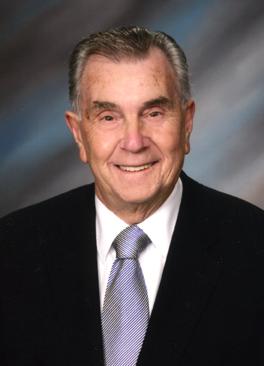 Joe Iannelli