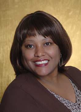 M. Celeste Taylor-Wonson
