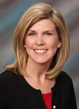 Renee Madden