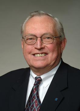Stephen Kadash