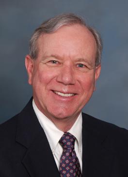 John Busche