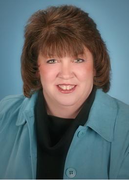 Lynn Wendel