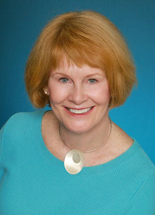 Jenni McCauley
