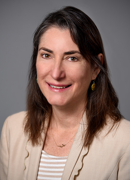 Elizabeth Driscoll