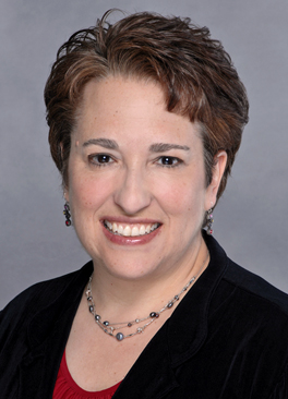 Laurie Simon Goldman