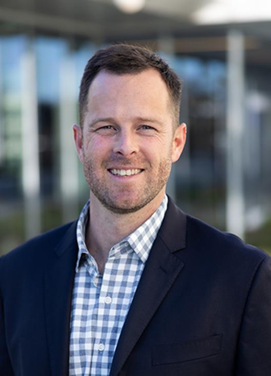 Tim Mahoney II