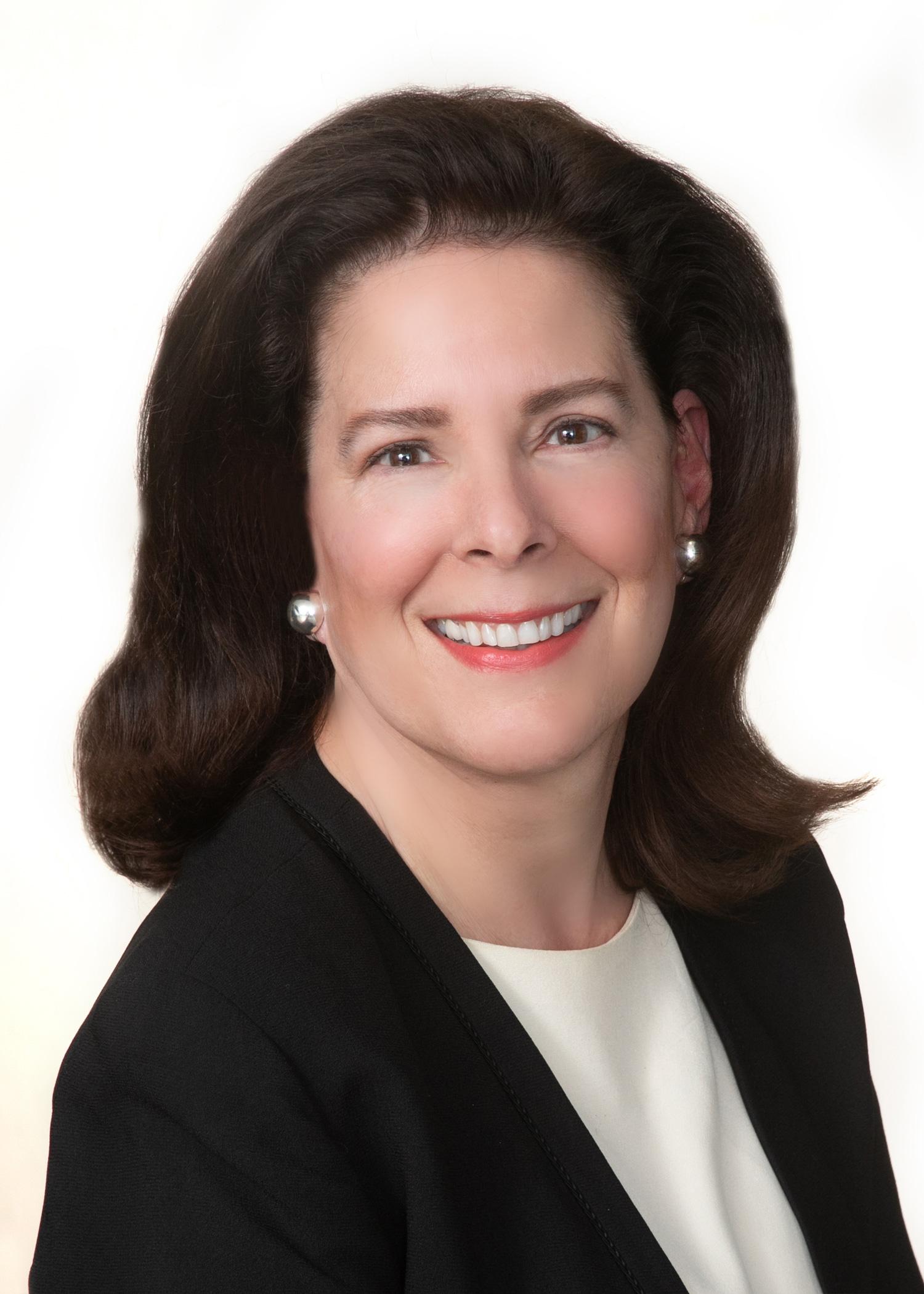 Catherine Castleberry