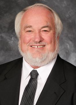 Bruce Griffis