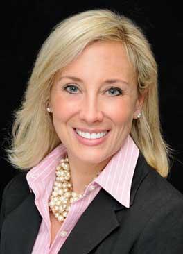 Amy Rubenstein