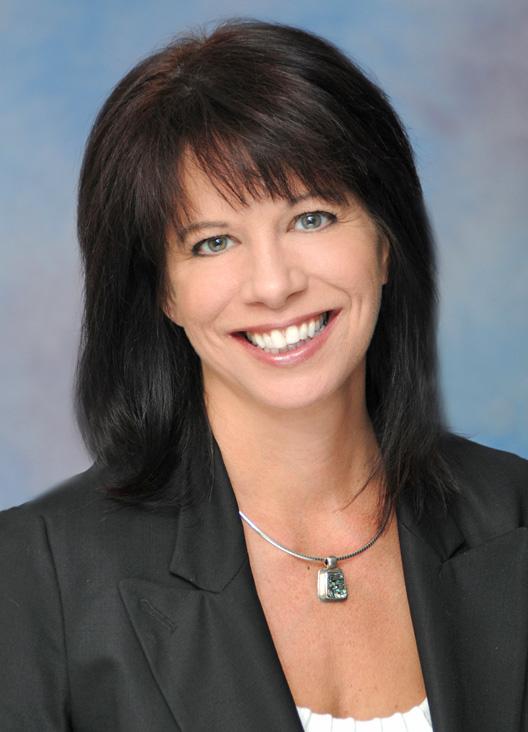 Amy Dunlea