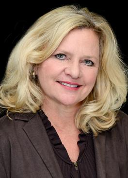 Lori Doran