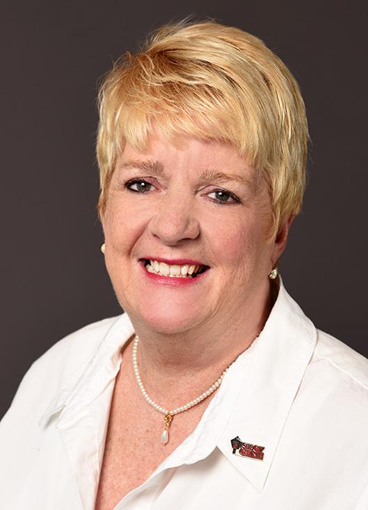 Sandra Stephens