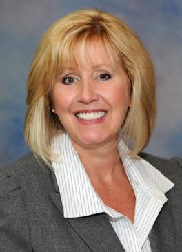 Jeanne Hanes