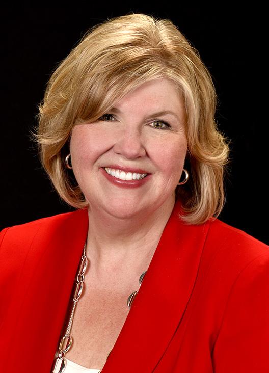 Joan (McKinney) Schmitt