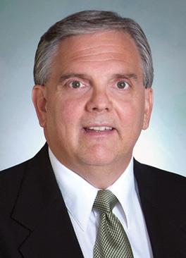 David Hutman