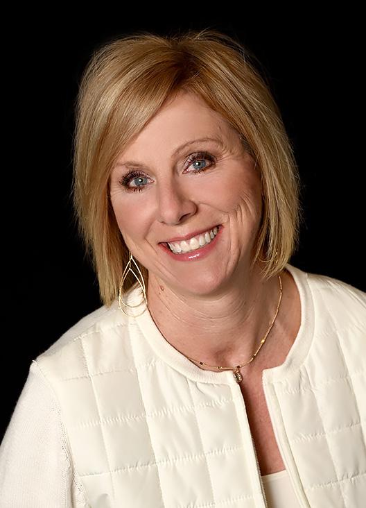 Sarah Heckel