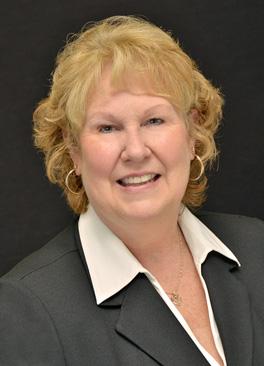 Theresa Kraft