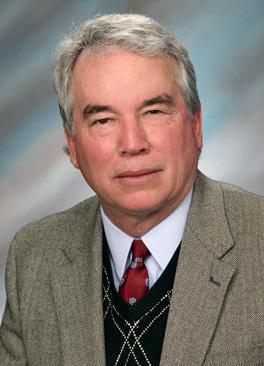 Ed Karrick