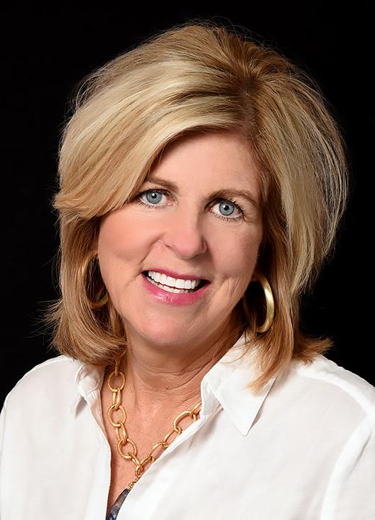 Kathy Heimbrock