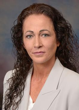 Sheila Daniels