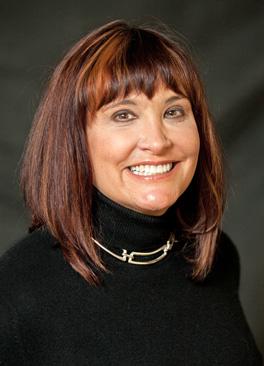 Victoria Pavlick