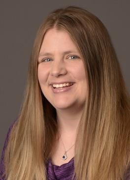 Becky Hoerst