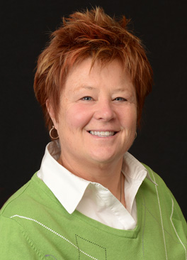Janie Acra