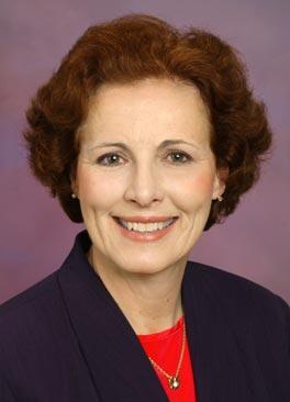 Deborah Boeh