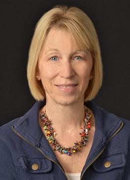Susan Daggitt