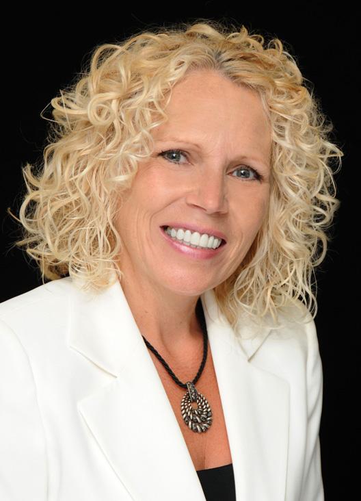 Lori Hall Pollard