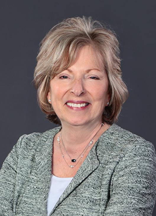 Joyce Franklin