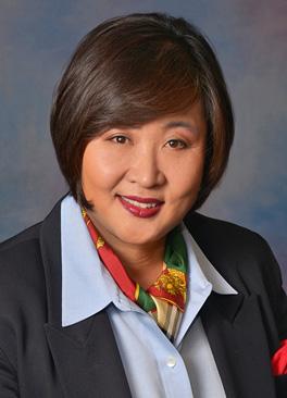 Eunju Lee