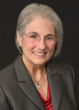 Carol Dorfman