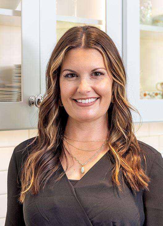 Katherine Orr