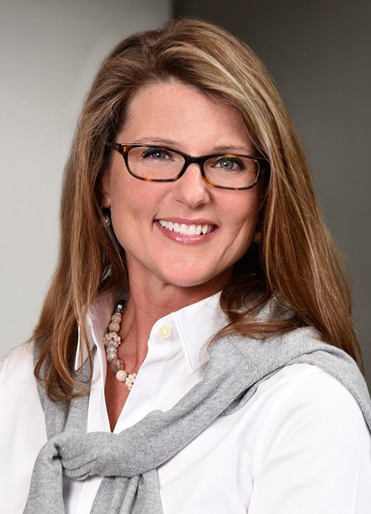 Marisa Murrow