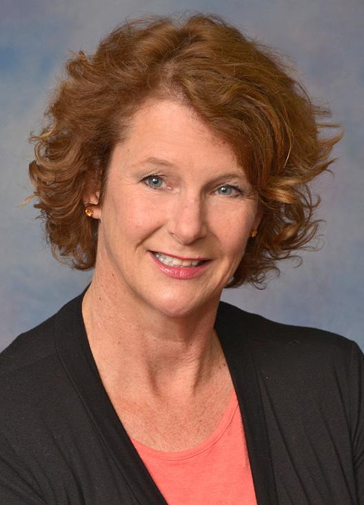 Kathy Lakeberg